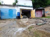 Потоп в гаражном кооперативе в Туле: Фоторепортаж , Фото: 21