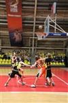 Баскетбольный праздник «Турнир поколений». 16 февраля, Фото: 12