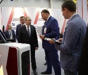 Путин в Туле, Фото: 4