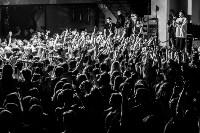 T-Fest в Туле, Фото: 33