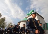На Куликовом поле с размахом отметили 638-ю годовщину битвы, Фото: 136