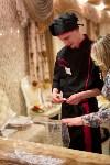 В Туле выбрали трёх лучших кулинаров, Фото: 99