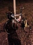 Туляк едет на Чёрное море на велосипеде, Фото: 64