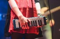 Концерт Жени Любич в Stechkin, Фото: 37