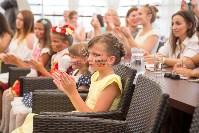 «Тульский голос. Дети»: отборочный тур, Фото: 53