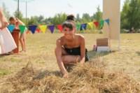 Игры деревенщины, 02.08.2014, Фото: 67