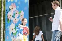 Фестиваль дворовых игр, Фото: 21