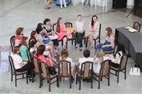 Форум предпринимателей Тульской области, Фото: 68