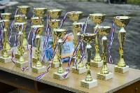 """""""Улетные гонки"""" в Мясново, Фото: 76"""