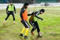 """Открытая тренировка """"Арсенала"""" 1.03.2015, Фото: 42"""
