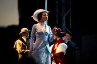 Балет «Титаник» дал старт проекту «Кремлевские сезоны» в Туле, Фото: 49