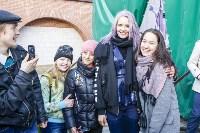 Концерт Годовщина воссоединения Крыма с Россией, Фото: 57