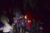 Склеп, кобры, мюзикл и полуночный дозор: В Тульской области прошла «Ночь музеев», Фото: 22