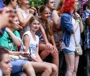 """Открытие фестиваля """"Театральный дворик-2016"""", Фото: 11"""