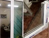 Выбираем пластиковые окна. На что обратить внимание, Фото: 3