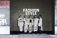 Fashion Style , Фото: 281