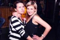 Партизанские хроники: Myslo в клубах, Фото: 38