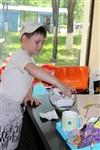 """Тулякам организовали """"арт-базар"""", Фото: 65"""