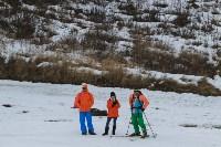 """""""Весенний Загар-2015"""" (горные лыжи, сноуборд), Фото: 38"""