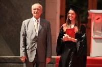 Вручение дипломов магистрам ТулГУ, Фото: 130