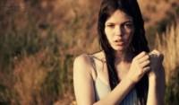 Тульская модель Анастасия Лобанова, Фото: 16