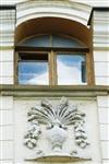 Тула, ул. Октябрьская, 25, Фото: 9