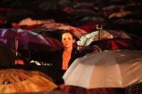 "Концерт ""Хора Турецкого"" на площади Ленина. 20 сентября 2015 года, Фото: 65"
