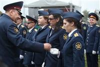 Владимир Груздев принял участие в фестивале «Поле Куликово», Фото: 20