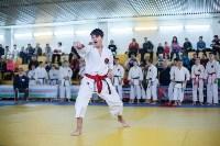 Чемпионат и первенство Тульской области по восточным боевым единоборствам, Фото: 152