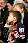 Владимир Груздев в Ясногорске. 8 ноября 2013, Фото: 64