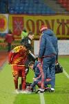 «Арсенал» Тула - «Спартак-2» Москва - 4:1, Фото: 184