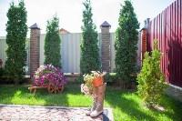 Чудо-сад от ландшафтного дизайнера Юлии Чулковой, Фото: 1