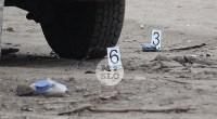 Взрыв на ул. Болдина, Фото: 20