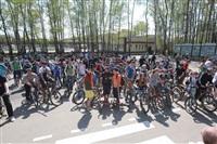 Большой велопробег. 1.05.2014, Фото: 50