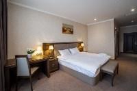 SK Royal, отель, Фото: 3