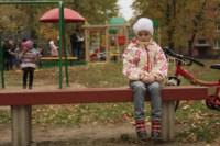 В Туле начались съемки нового фильма «Папа», Фото: 15