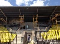"""Расширение VIP-зоны стадиона """"Арсенал"""", Фото: 4"""