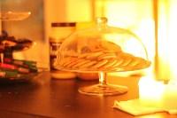 Volter's Cup, кофейня, Фото: 8