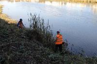 В Туле берега рек очистили от мусора, Фото: 8