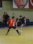 Мини-футбольный турнир памяти Николая Козьякова. 16 ноября, Фото: 1
