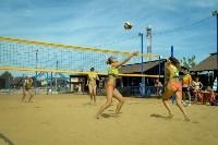 Турнир по пляжному волейболу TULA OPEN 2018, Фото: 50