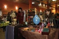 Выставка-ярмарка изделий ручной работы прошла в Туле, Фото: 18