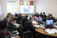 Всероссийская тренировка по ГО в Туле, Фото: 6
