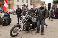 Закрытие мотосезона в Новомосковске-2014, Фото: 111