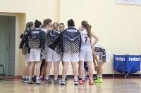 Женский баскетбол, Фото: 41