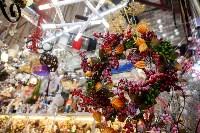 АРТХОЛЛ: уникальные подарки к Новому году, Фото: 47