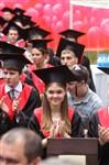Владимир Груздев поздравил выпускников магистратуры ТулГУ, Фото: 27