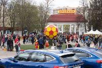 """Арсенал"" - ""Спартак"" 3 мая 2021, Фото: 41"
