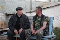Партийный проект «Единой России» выявил проблемы Куркинского района, Фото: 22