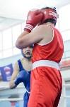 Первенство Тульской области по боксу., Фото: 35